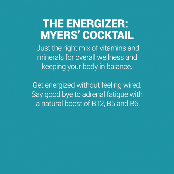 energizer-back