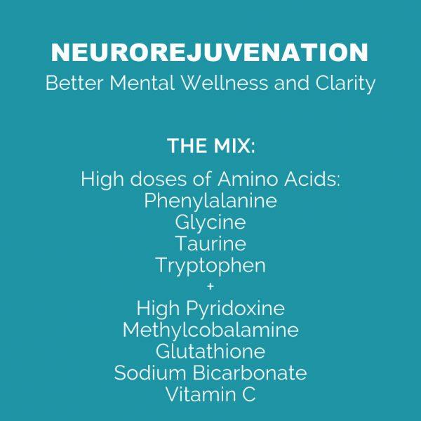 Neurorejuvenation-back2